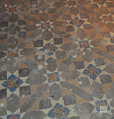 Geometric Floor Image2